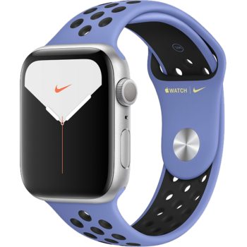 Apple Watch Series 3 42mm Nhôm – cũ (Đẹp 99%)
