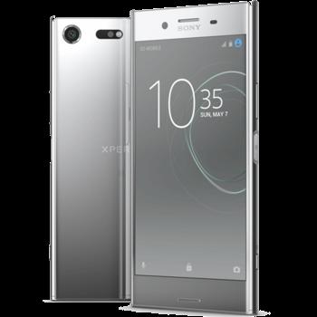 Sony XZ Premium cũ (Đẹp 99%)