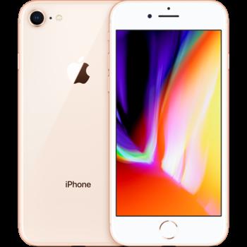 iPhone 8 256G cũ (Đẹp 99%)