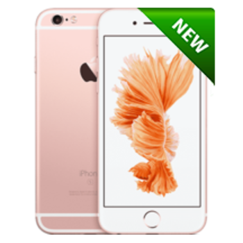 iPhone 6S Plus 128G Mới - Chưa Active