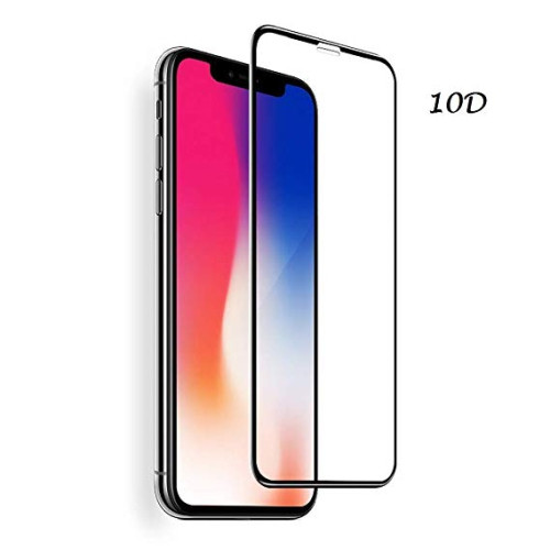 Cường lực Full màn cho iPhone X/Xr/Xs/Xs Max/11/11 Pro/11 Pro Max