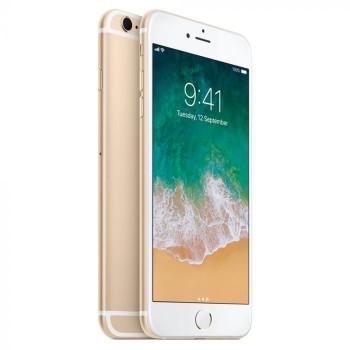 iPhone 6S Plus 128G cũ (Đẹp 99%)