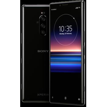 Sony Xperia 1 Mới