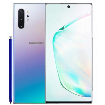 Samsung Note 10 Plus Mới