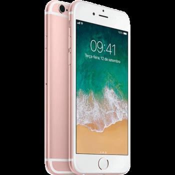 iPhone 6S 16G cũ (Đẹp 99%)
