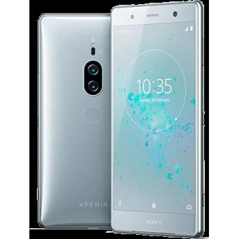 Sony XZ2 Premium Mới