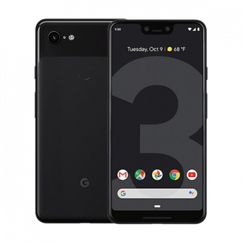 Google Pixel 3 XL cũ (Đẹp 99%)
