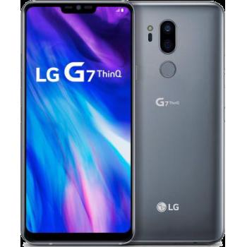 LG G7 ThinQ Mới