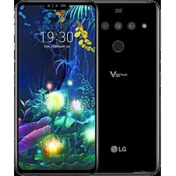 LG V50 ThinQ 5G Mới