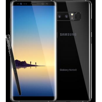 Samsung Note 8 64G Mới