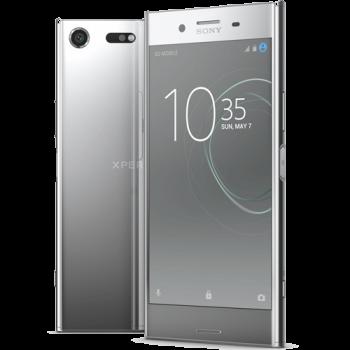 Sony XZ Premium Mới