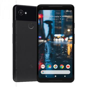 Google Pixel 2 XL Mới