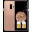 Samsung Galaxy S9 Plus 64G 2 SIM Mới