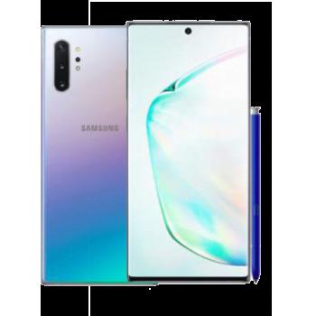Samsung Note 10 Plus 5G Mới - Fullbox