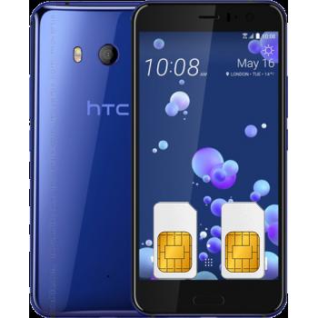 HTC U11 2 SIM Mới
