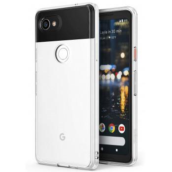 Ốp lưng Google Pixel 2 XL