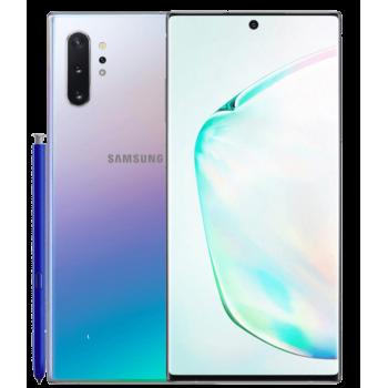 Samsung Note 10 Plus 2 SIM Mới