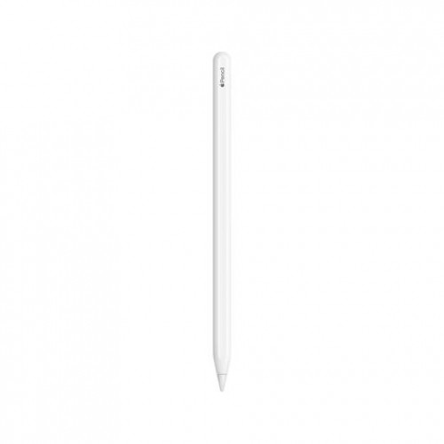 Bút Cảm Ứng Apple Pencil 2 MU8F2ZP/A