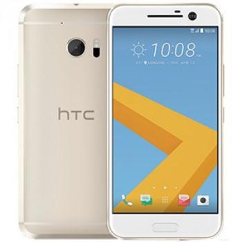 HTC 10 cũ (Đẹp 99%)