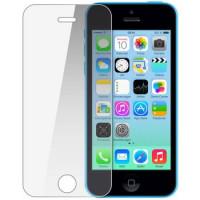 Cường lực iPhone 5C/5/5S/5SE