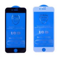 Cường lực Full màn iPhone 8 Plus