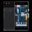 Google Pixel 2 cũ (Đẹp 99%)