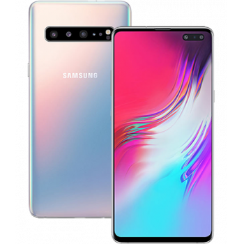 Samsung Galaxy S10 5G cũ (Đẹp 99%)