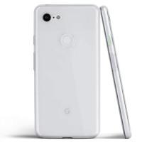 Ốp lưng Google Pixel 3 XL