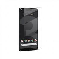 Cường lực Google Pixel 3 XL