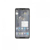 Cường lực Google Pixel 2 XL