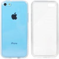 Ốp lưng iPhone 5C/5/5S/5SE