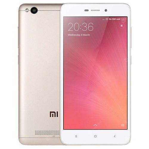 Xiaomi Redmi 4a 2 SIM cũ (Đẹp 97-98%)