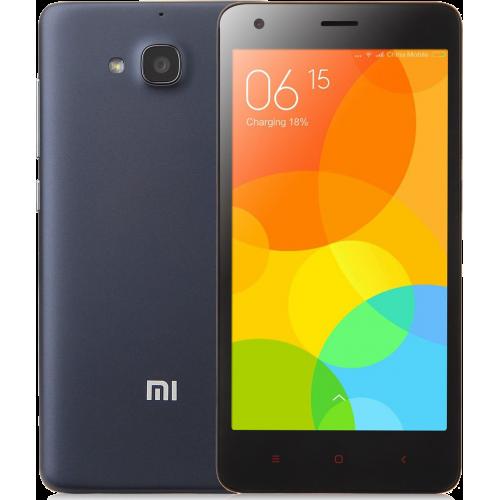 Xiaomi Redmi 2 2 SIM cũ (Đẹp 97-98%)