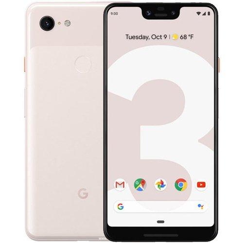 Google Pixel 3 cũ (Đẹp 99%)