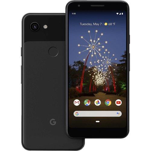 Google Pixel 3a XL cũ  (Đẹp 99%)