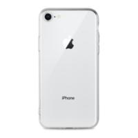 Ốp lưng iPhone 8
