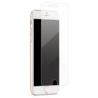 Cường lực iPhone 8